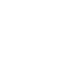 Matthew and Alayna Gagnier