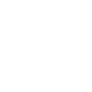 Specifica